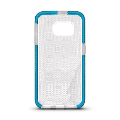 Elastic Dot Case for Samsung Note 8, Cases, Mobilenzo, MobilEnzo