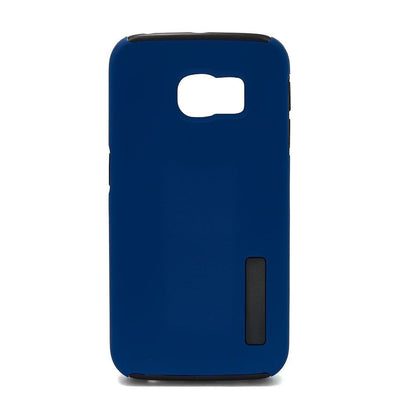 Ink Case for S6 - Dark Blue