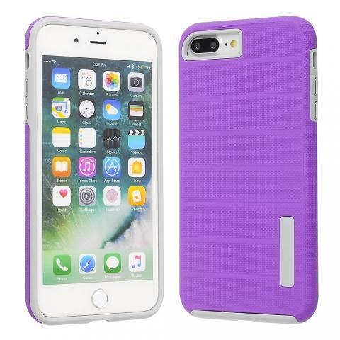 Destiny Case For I7 Plus /8 Plus - Purple