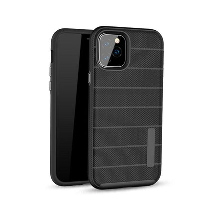 Destiny Case for iPhone 11 - Black