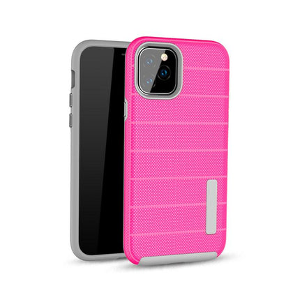 Destiny Case for iPhone 11 - Pink