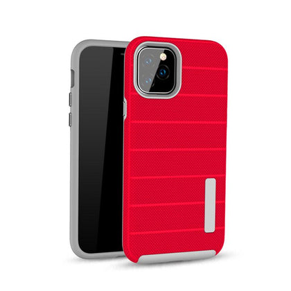 Destiny Case for iPhone 11 - Red