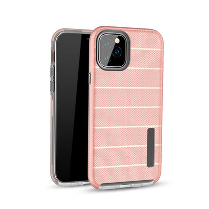 Destiny Case for iPhone 11 - Rose Gold