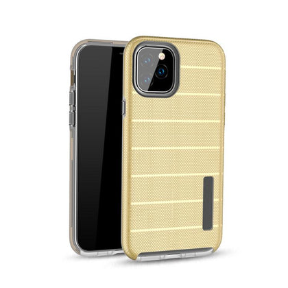 Destiny Case for iPhone 11 - Gold