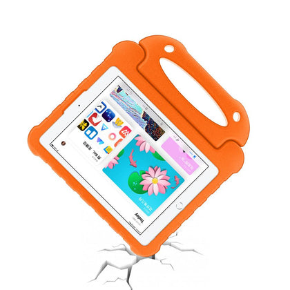 Handle Case (Carry) Case for iPad Mini 1/2/3/4 - Orange