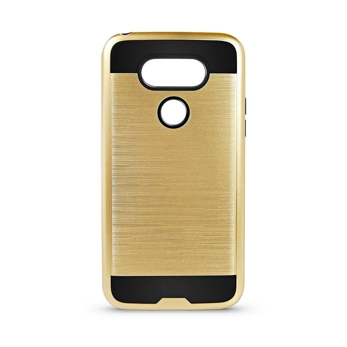 MD Hard Case for LG G5 - Gold