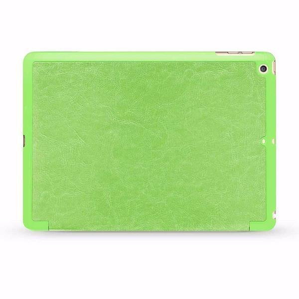 Slim Case for iPad Mini 1/2/3 - Green