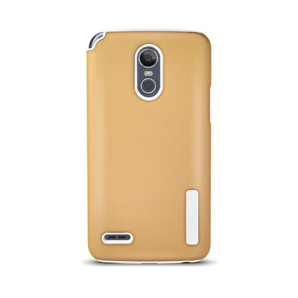 Ink Case for LG Stylo 3 - Gold