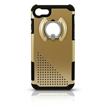 Dot Ring Case for i6p, Cases, Mobilenzo, MobilEnzo