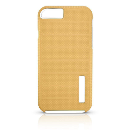 Destiny Case For I6, Cases, Mobilenzo, MobilEnzo