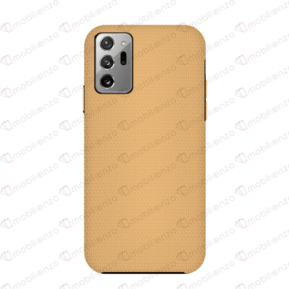 Paladin Case for Samsung Galaxy Note 10 Plus - Gold