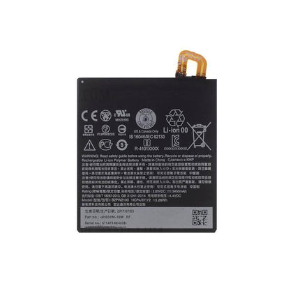 Battery for Google Pixel, Parts, Mobilenzo, MobilEnzo