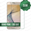 Tempered Glass for Grand Prime