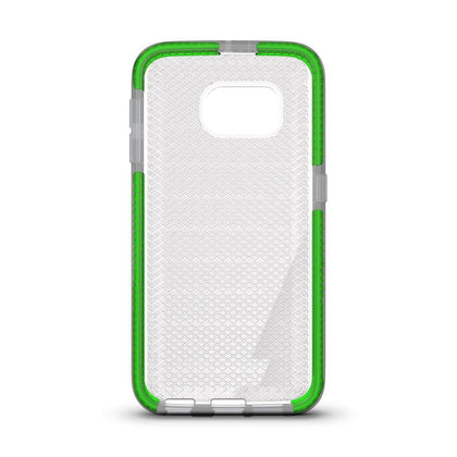Elastic Dot Case for S7E, Cases, Mobilenzo, MobilEnzo