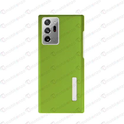 Inc Case for Note 20 - Green