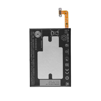 Battery for HTC M10, Parts, Mobilenzo, MobilEnzo