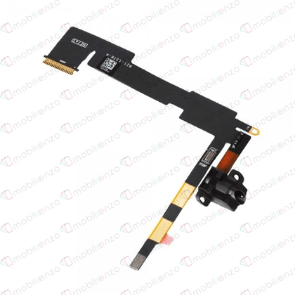 Head Jack for iPad 3 & iPad 4
