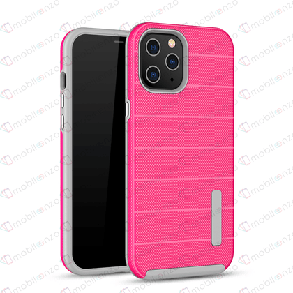 Destiny Case for iPhone 12 (6.7) - Pink