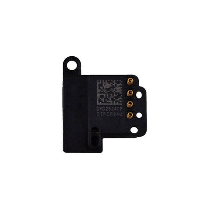 Ear Speaker for iPhone 5S, Parts, Mobilenzo, MobilEnzo