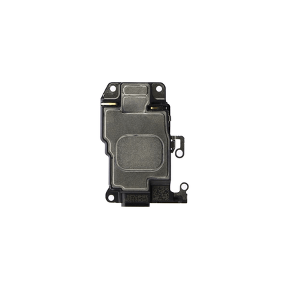 Loud Speaker for iPhone 7, Parts, Mobilenzo, MobilEnzo