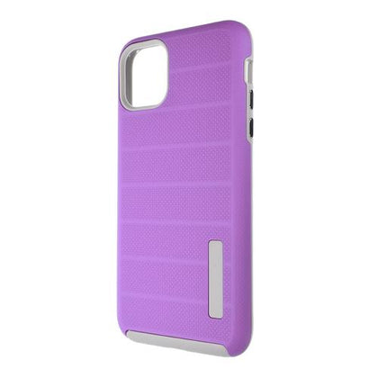 Destiny Case for iPhone 11 - Purple