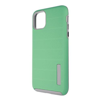 Destiny Case for iPhone 11 - Teal