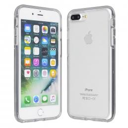 Clear Case for iPhone 6 Plus