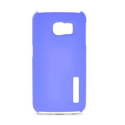 Ink Case for S6 - Blue