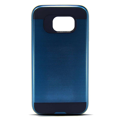 MD Hard Case for S6 - Navy