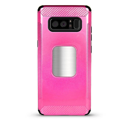 Dual Magnet Case  for Note 8, Cases, Mobilenzo, MobilEnzo