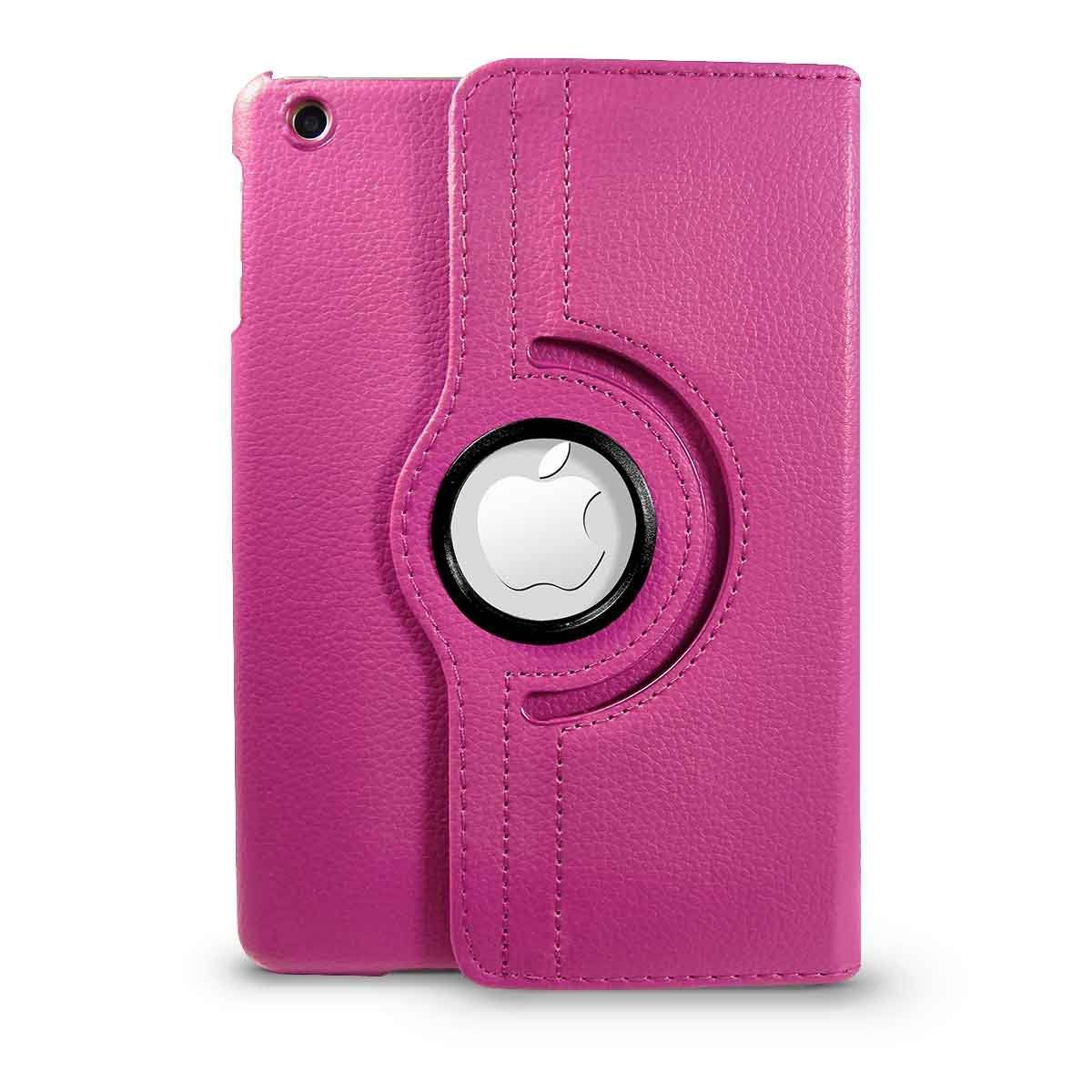 Rotate Case for iPad Pro 11'' - Pink