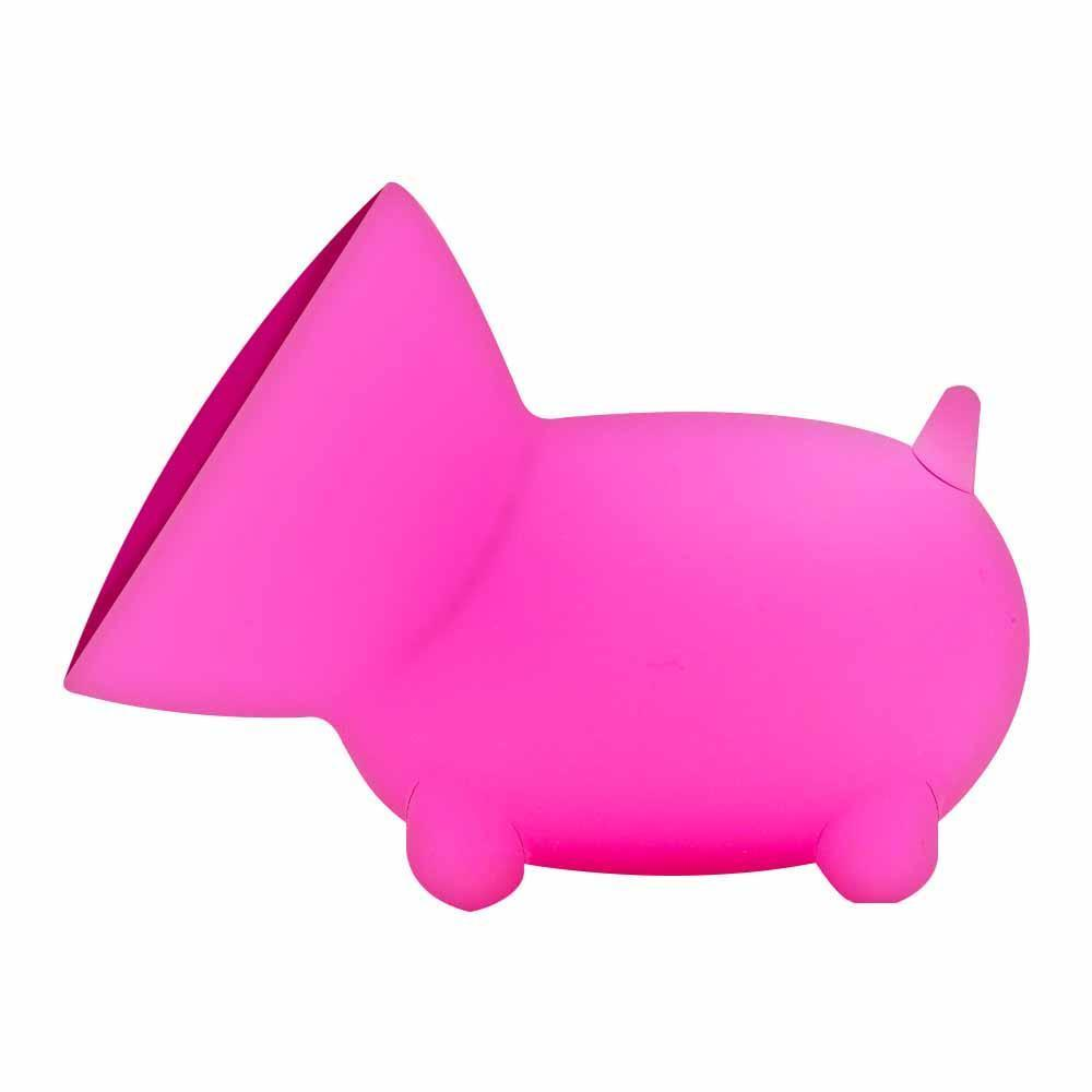 Animal Phone Stand - Pink