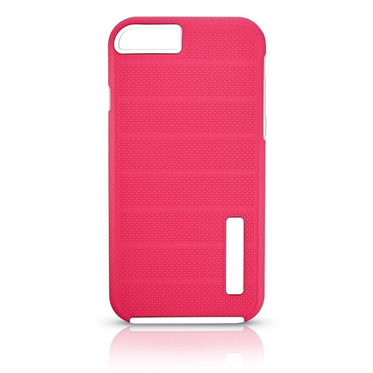 Destiny Case For I7 /8 - Pink