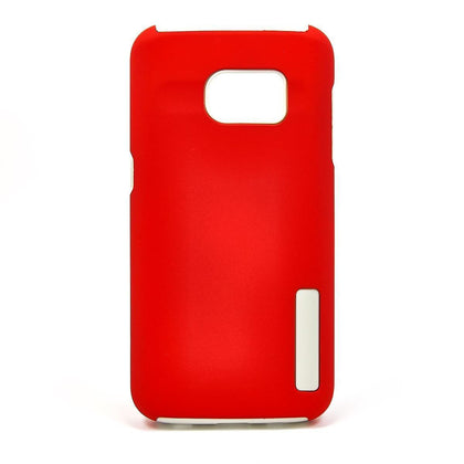 Ink Case for N4 case
