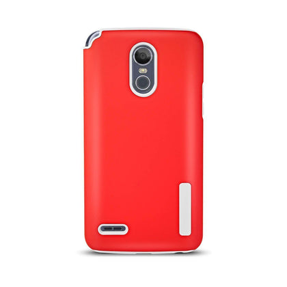 Ink Case for LG Stylo 3 - Red