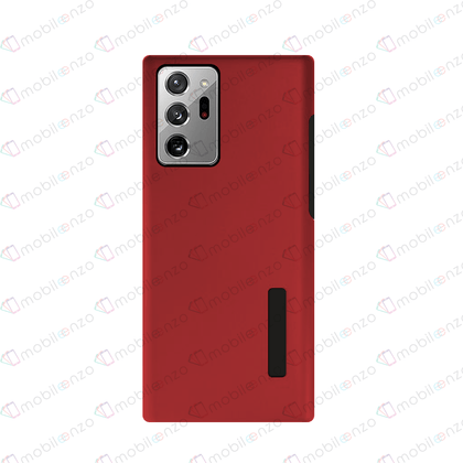 Inc Case for Note 20 - Red