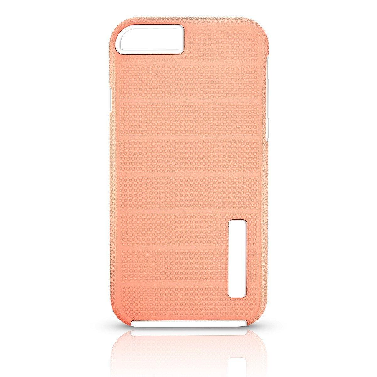 Destiny Case For I7 /8 - Rose Gold