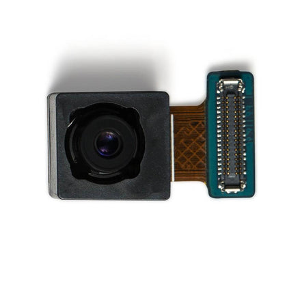 Front Camera for Samsung S8 Plus