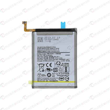 Battery for Samsung Galaxy Note 10 (US Model)