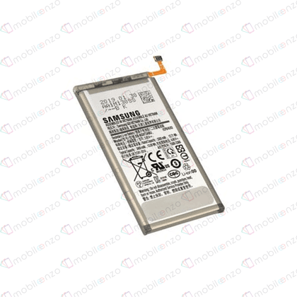 Battery for Samsung Galaxy S10