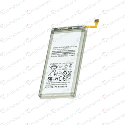 Battery for Samsung Galaxy S10 E