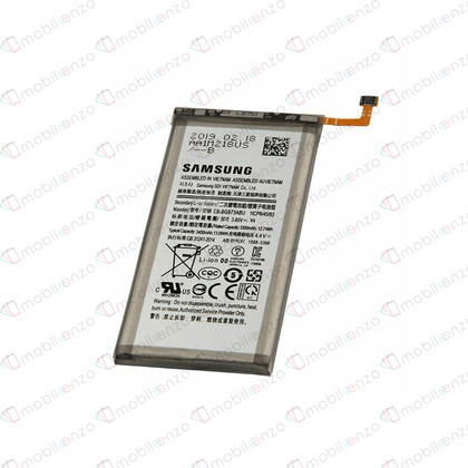 Battery for Samsung Galaxy S10 Plus