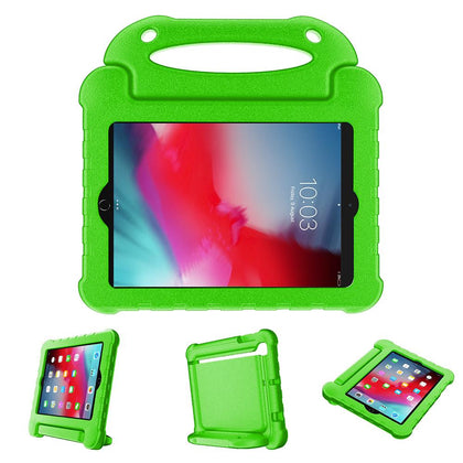 Handle Case (Carry) Case for iPad Mini 1/2/3/4 - Green