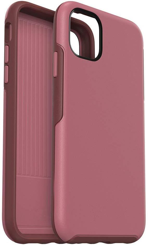 Active Protector Case for iPhone 11 Pro - Pink