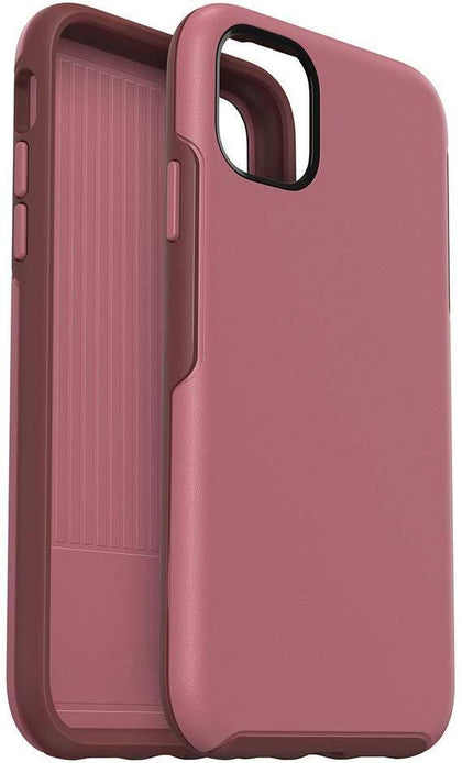 Active Protector Case for iPhone 11 - Pink