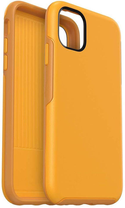 Active Protector Case for iPhone 11 - Yellow