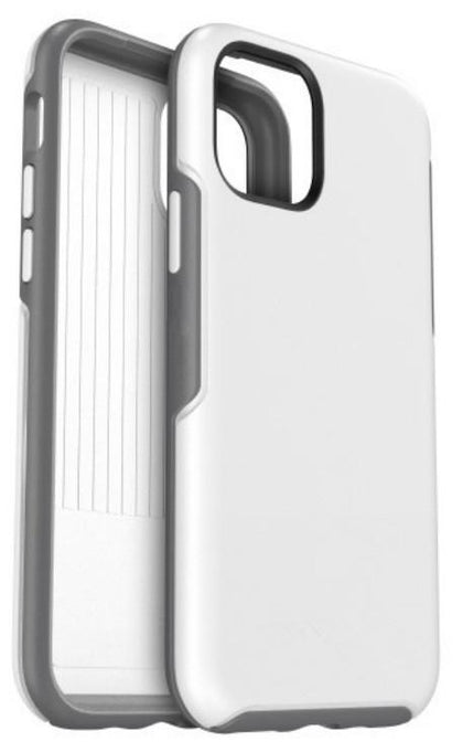 Active Protector Case for iPhone 11 - White