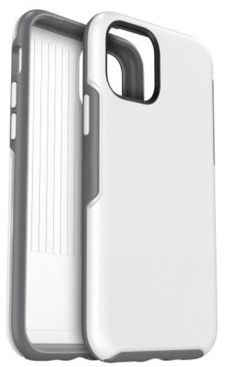 Active Protector Case for iPhone 11 Pro - White