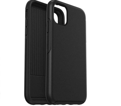 Active Protector Case for iPhone 11 Pro Max - Black