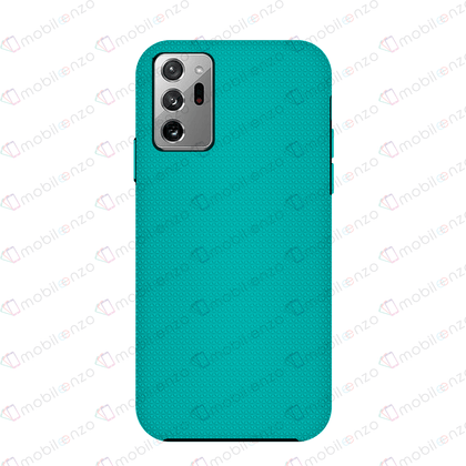 Paladin Case for Samsung Galaxy Note 10 Plus - Teal